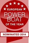 EPOTY_Signet-nominee_2014