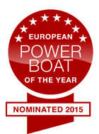 PowerBoat_Nominated2015