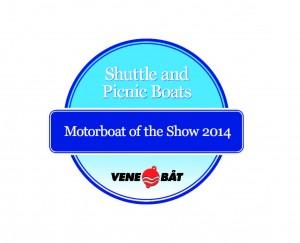MotorBoat2014_ShuttleAndPicnicBoat (2)